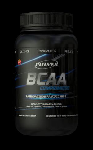 PULVER-BCAA-comprimidos