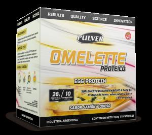 PULVER-Omelette-Caja-350gr