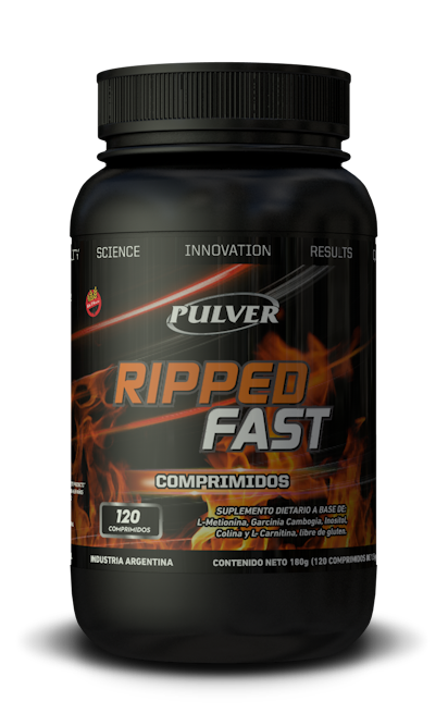 PULVER-ripped-fast