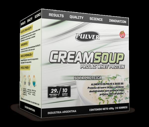 PULVER-Cream-Soup-Caja-400gr
