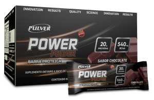 PULVER-power-pulver-barras-caja-barra-chocolate-400g