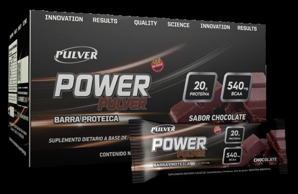 PULVER-power-pulver-barras-caja-barra-chocolate-400g